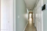 7074 St Ives Ct - Photo 4