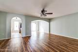 7074 St Ives Ct - Photo 5