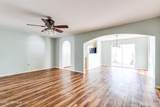 7074 St Ives Ct - Photo 6