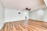 7074 St Ives Ct - Photo 8