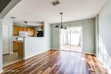 7074 St Ives Ct - Photo 9
