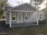 1746 Lakewood Rd - Photo 1