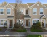 8124 Summer Palm Ct - Photo 1