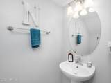 8124 Summer Palm Ct - Photo 10