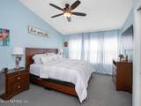 8124 Summer Palm Ct - Photo 12