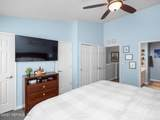 8124 Summer Palm Ct - Photo 13