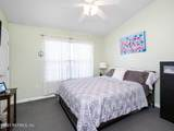 8124 Summer Palm Ct - Photo 15
