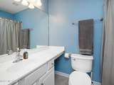 8124 Summer Palm Ct - Photo 16