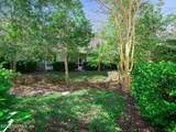8124 Summer Palm Ct - Photo 19