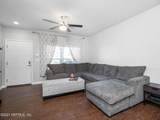 8124 Summer Palm Ct - Photo 4
