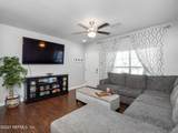 8124 Summer Palm Ct - Photo 5