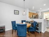 8124 Summer Palm Ct - Photo 6