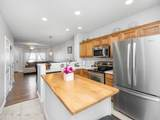 8124 Summer Palm Ct - Photo 7
