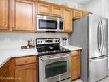 8124 Summer Palm Ct - Photo 8