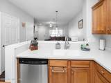8124 Summer Palm Ct - Photo 9