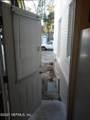 1641 Larue Ave - Photo 13