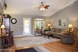 3101 Majestic Oaks Ln - Photo 11