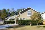 3101 Majestic Oaks Ln - Photo 2