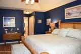 3101 Majestic Oaks Ln - Photo 25