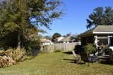 3101 Majestic Oaks Ln - Photo 37