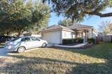 3421 Pebble Sand Ln - Photo 4