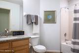 9313 Bruntsfield Dr - Photo 25