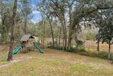 2541 Crooked Creek Point - Photo 23