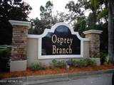 9420 Osprey Branch Trl - Photo 1