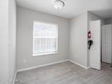 9531 Thornaby Ln - Photo 10