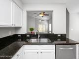 9531 Thornaby Ln - Photo 13