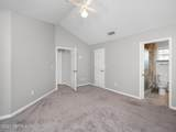 9531 Thornaby Ln - Photo 14