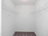 9531 Thornaby Ln - Photo 18