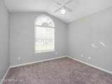 9531 Thornaby Ln - Photo 19