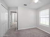9531 Thornaby Ln - Photo 21