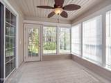 9531 Thornaby Ln - Photo 22