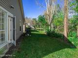 9531 Thornaby Ln - Photo 24