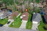 9531 Thornaby Ln - Photo 27