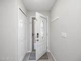 9531 Thornaby Ln - Photo 4