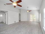 9531 Thornaby Ln - Photo 5