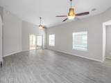 9531 Thornaby Ln - Photo 6