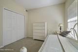 10075 Gate Pkwy - Photo 35