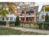 1333 Silver St - Photo 1