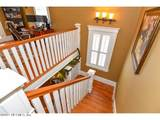 1333 Silver St - Photo 18