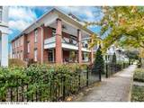 1333 Silver St - Photo 3