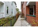 1333 Silver St - Photo 43