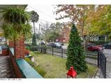 1333 Silver St - Photo 62