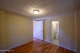 4349 San Juan Ave - Photo 12