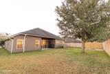 452 John's Creek Pkwy - Photo 25