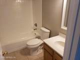 1216 Songbird Ln - Photo 3