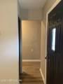 9706 Norfolk Blvd - Photo 11